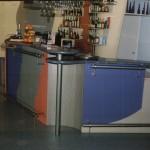 cafe-g.Kremenchug-2